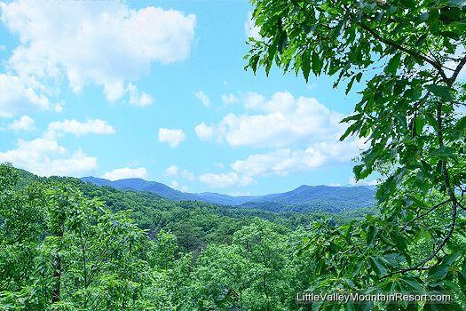 Seymour, Tennessee, Vereinigte Staaten