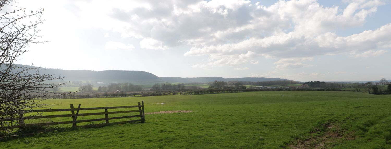 Gristhorpe, North Yorkshire, UK