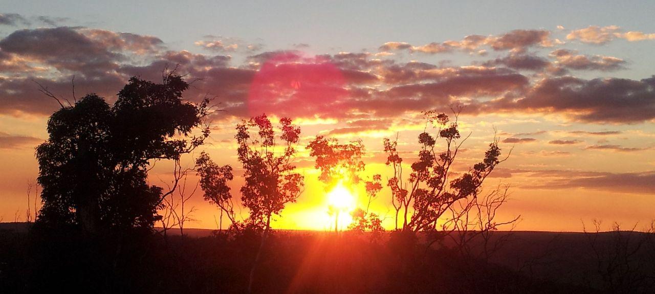 Toodyay, Westaustralien, Australien