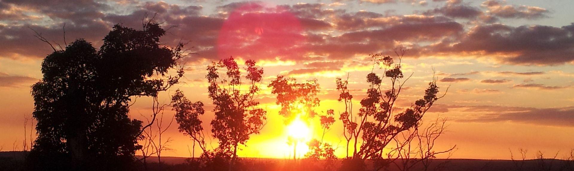 Northam, Australia Occidental, Australia
