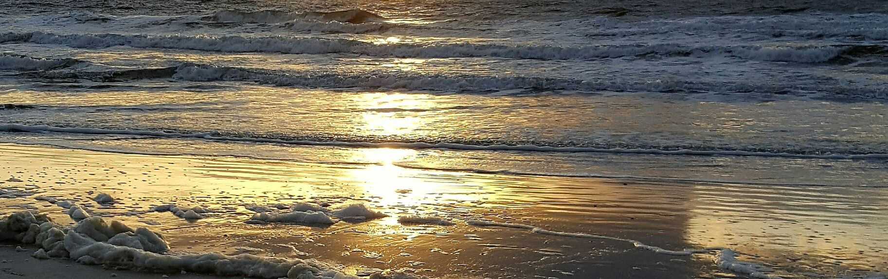Amelia Landings (Fernandina Beach, Florida, United States)