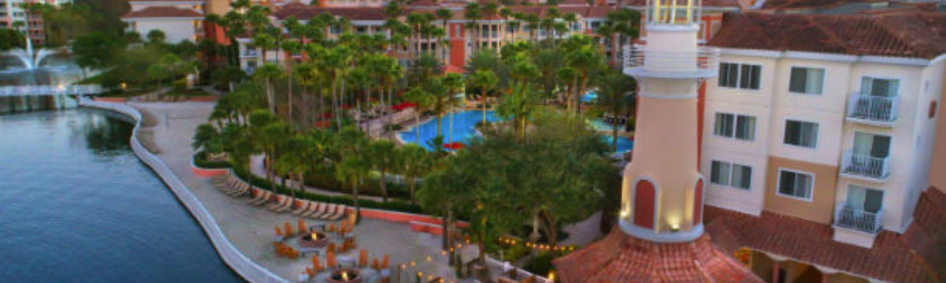 Marriotts Grande Vista (Williamsburg, Florida, United States)