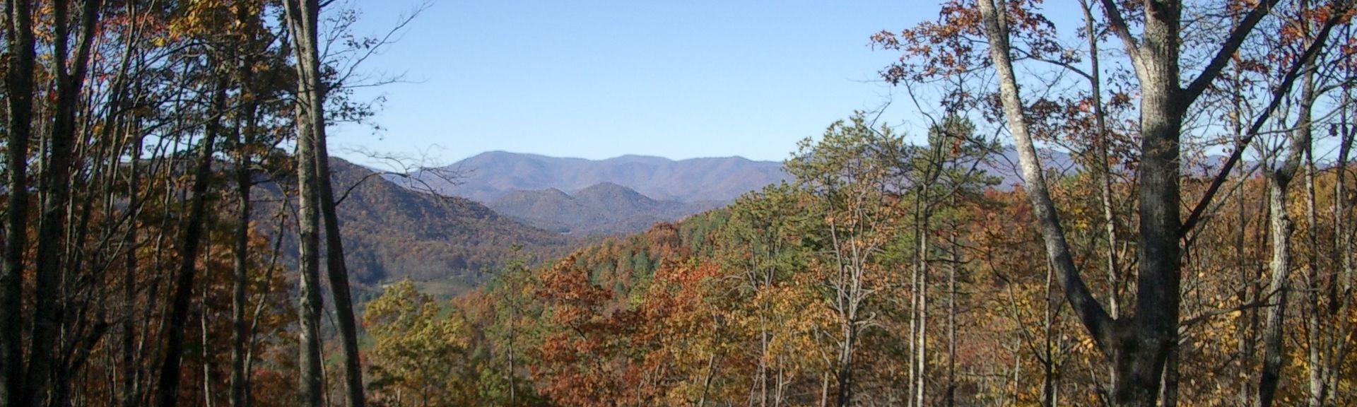 Dillsboro, Dillsboro, North Carolina, United States