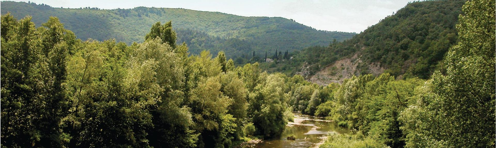 Malons-et-Elze, Gard, Frankrijk