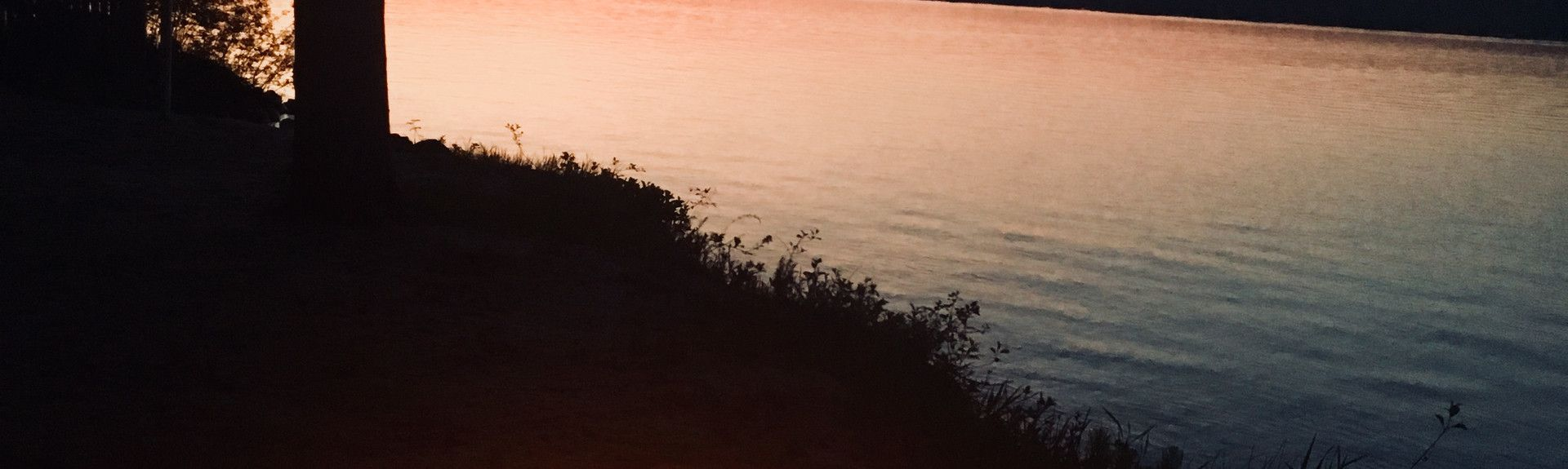 Lake Bellaire, Michigan, USA