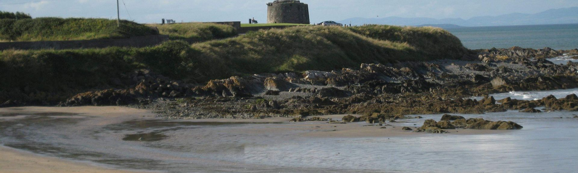 Laytown, County Meath, Ireland