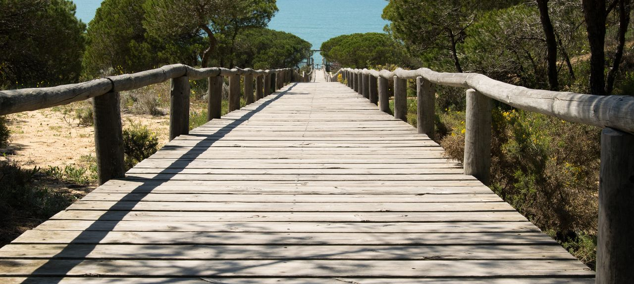 Hinojos, Huelva, Spain