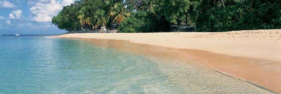 Little Battaleys, St. Peter, Barbados