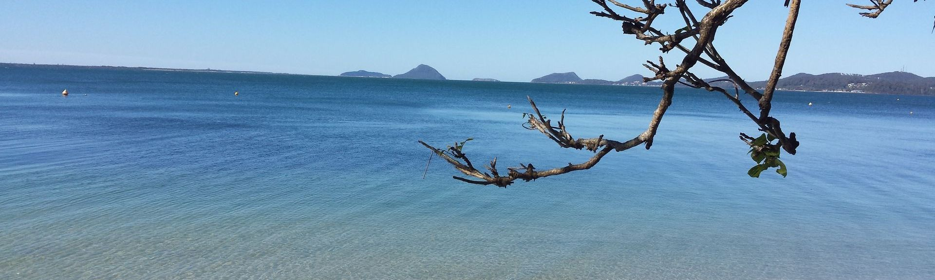 Shoal Bay, NSW holiday accommodation: Houses & more | Stayz