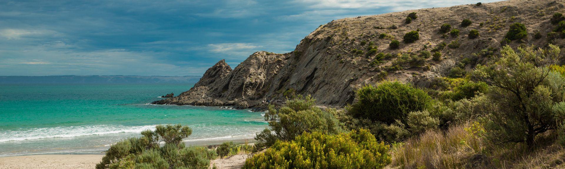 Deep Creek, South Australia/Südaustralien, Australien
