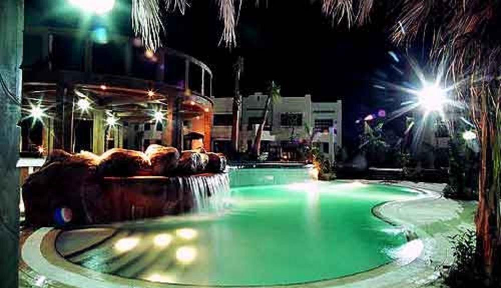 Qesm Sharm Ash Sheikh, South Sinai Governorate, Egypt