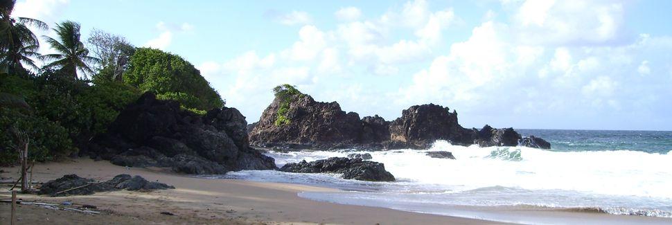 Scarborough, Trinidad and Tobago