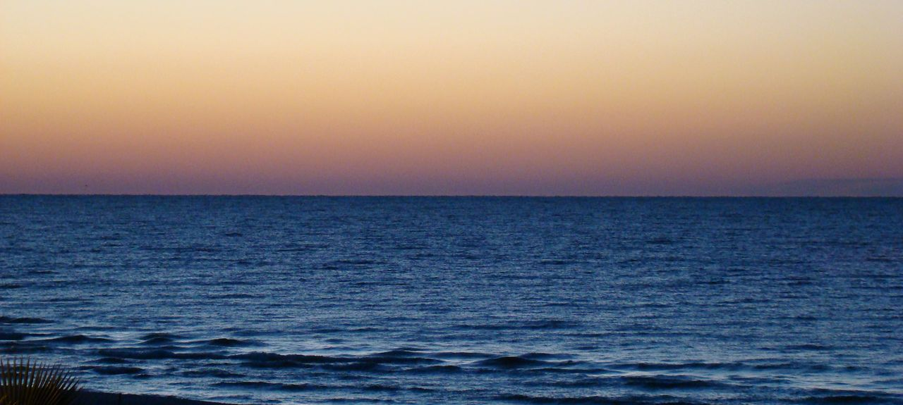 Seascape (Orange Beach, Alabama, États-Unis d'Amérique)