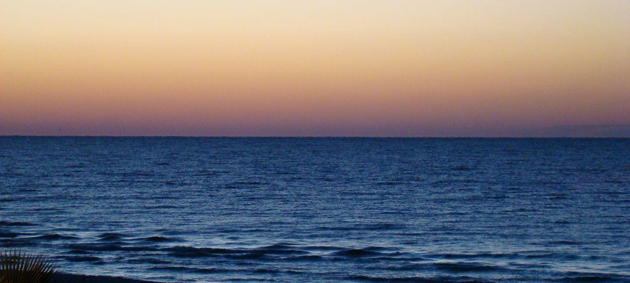 Seascape, Orange Beach, AL, USA
