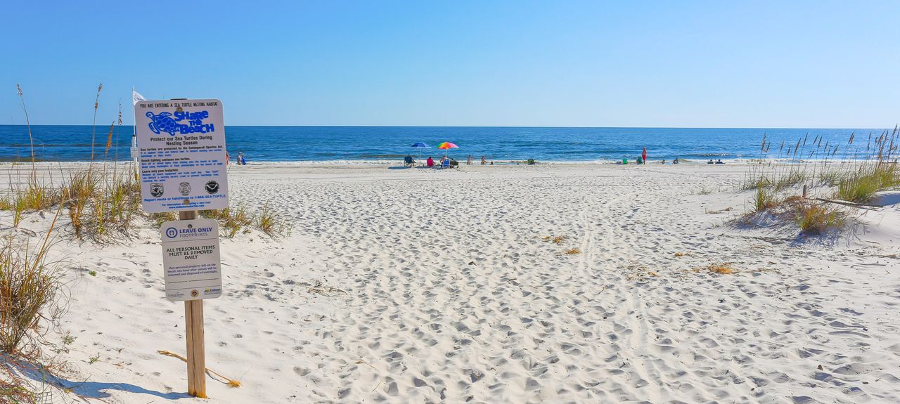 Harbour Place, Orange Beach, AL, USA