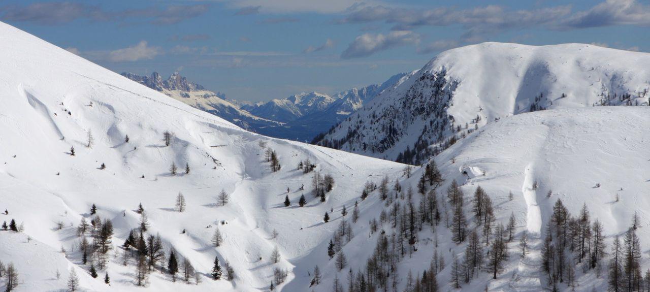 Merano BZ, Italy