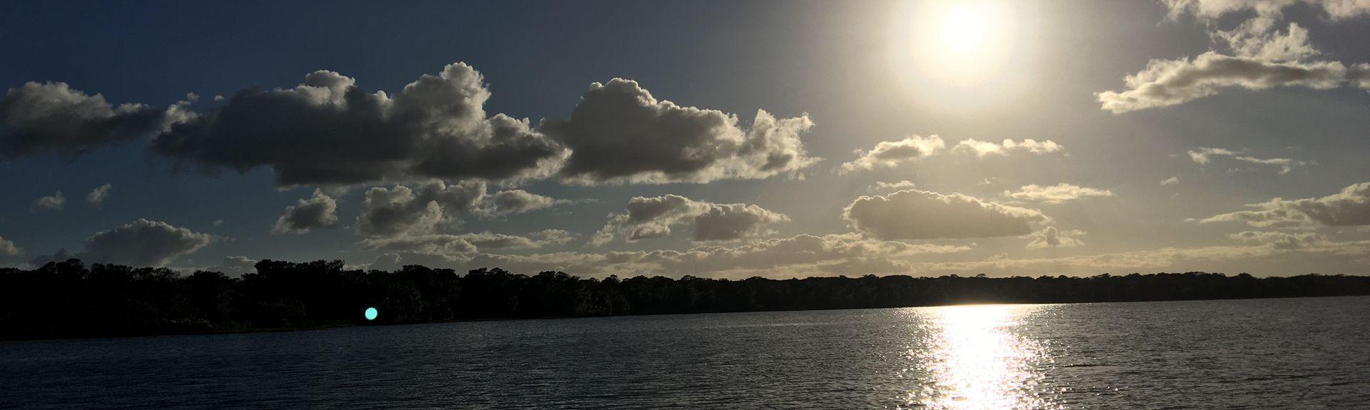 Oviedo, Florida, Estados Unidos