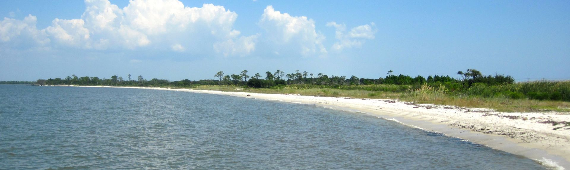 Vrbo | Navy Cove, Fort Morgan Vacation Rentals: condo and