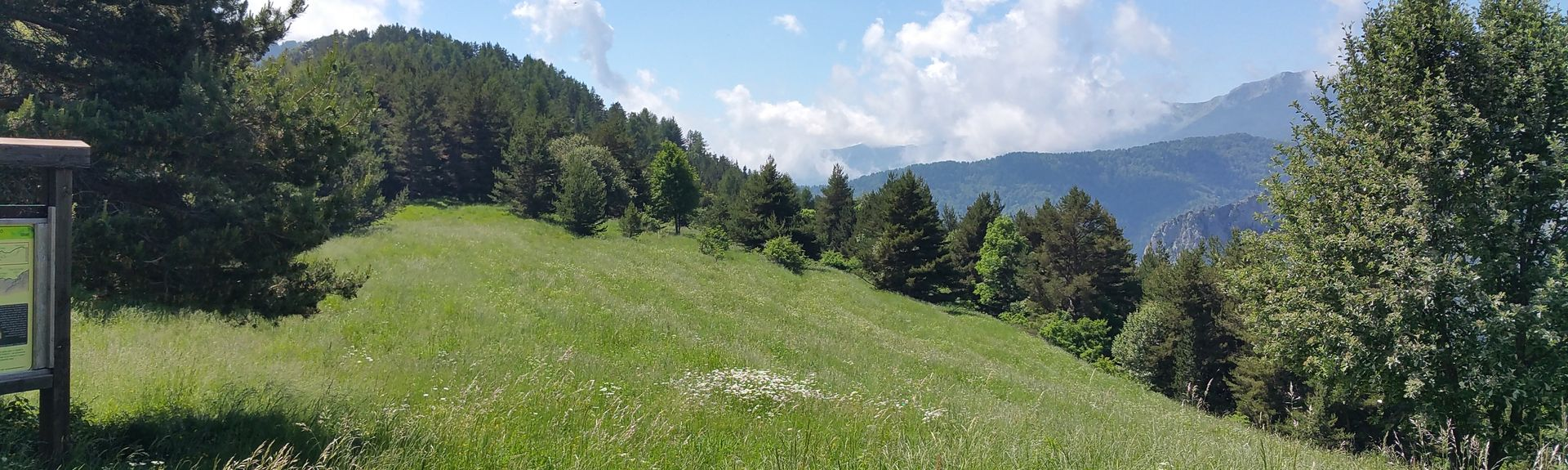 Pamparato, Cuneo, Piedmont, Italy