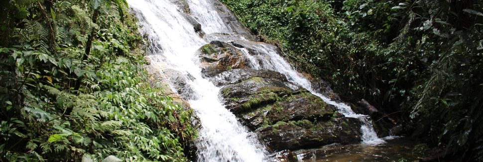 Bom Jardim Rio de Janeiro fonte: odis.homeaway.com