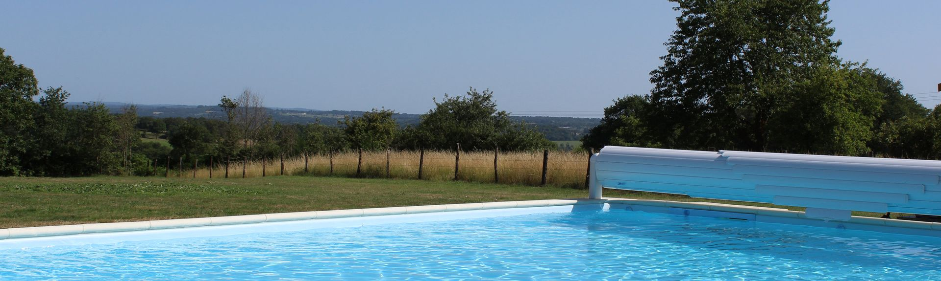 Confolens, Charente, Francia