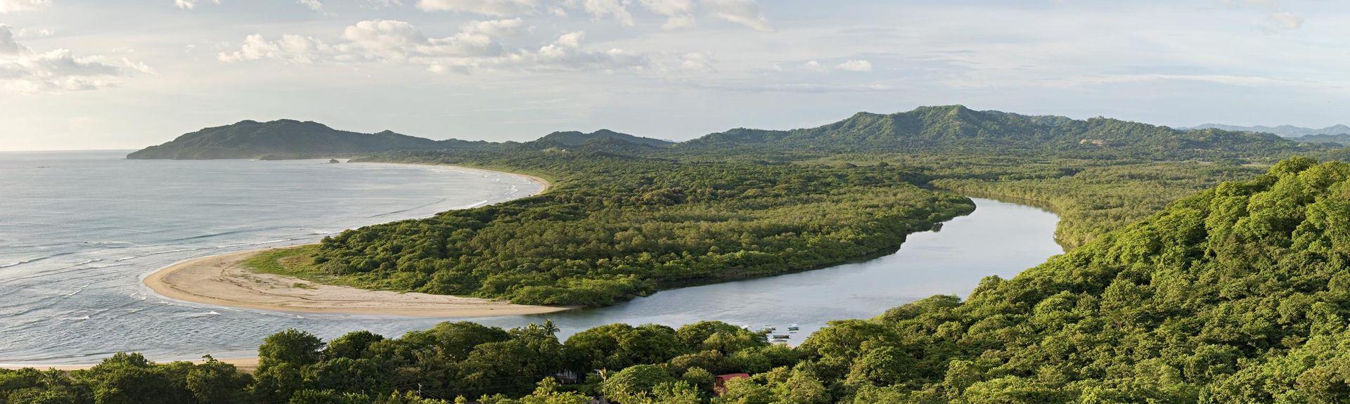 Tamarindo Diria (Tamarindo, Guanacaste, Costa Rica)