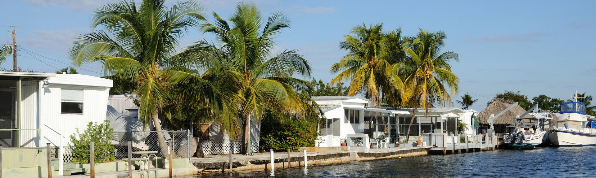 Key Largo, Florida, Estados Unidos