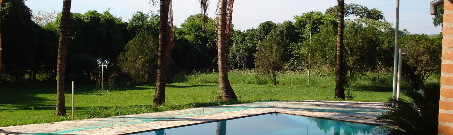 Ribeirão Preto, Region Südosten, Brasilien