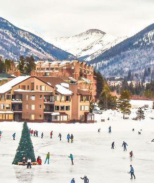 Vrbo Colorado Us Vacation Rentals Condos Apartments More
