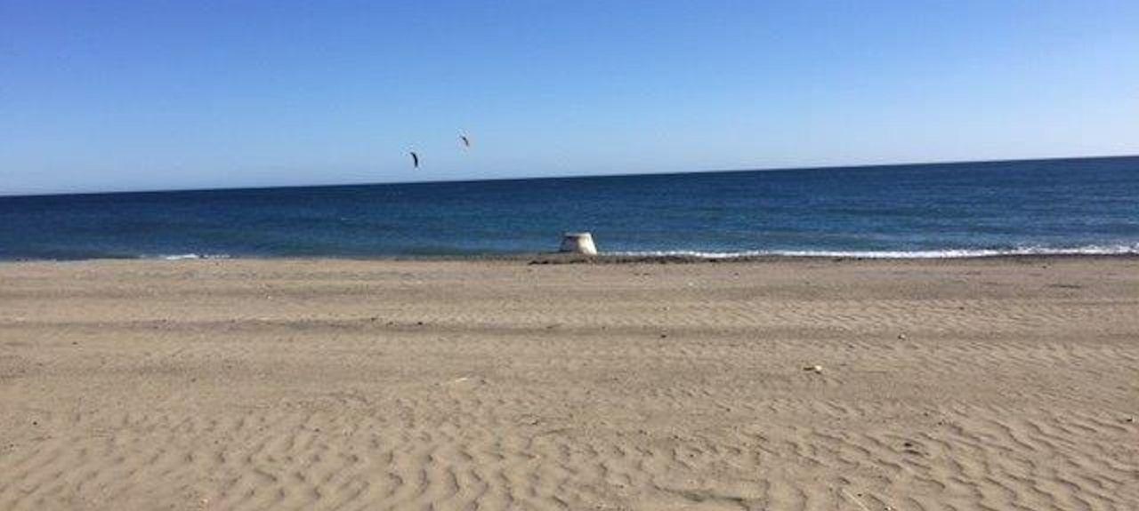 Guadalmina, Marbella, Andalousie, Espagne