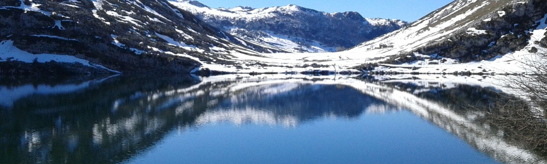 Fuentes, Asturias, Spain