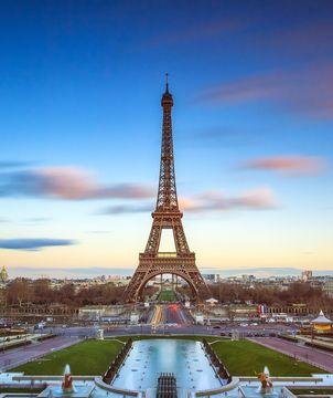 FR vacation rentals: Studios & more | HomeAway