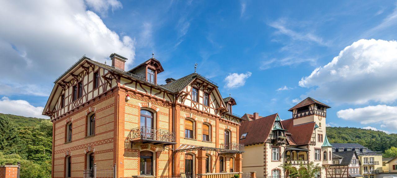 Rheingau-Taunus-Kreis, Assia, Germania