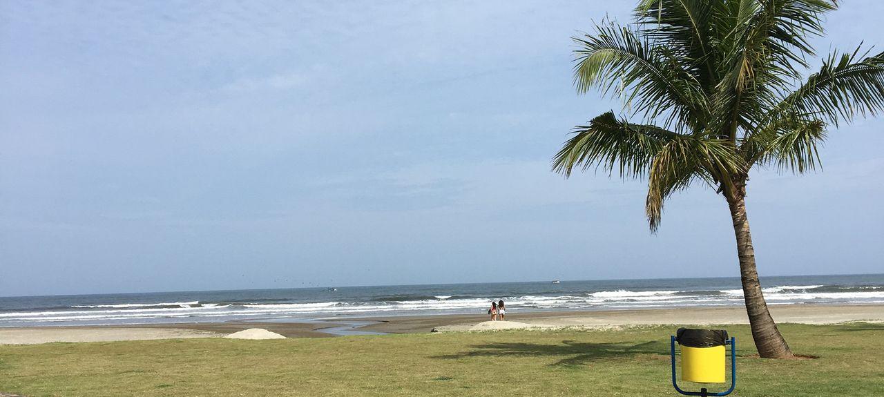 Jardim Rio da Praia, Bertioga, State of São Paulo, BR