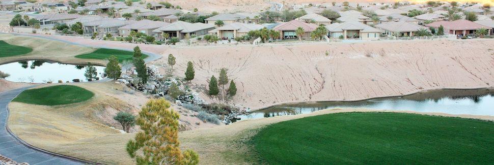 Mohave County, Arizona, Verenigde Staten