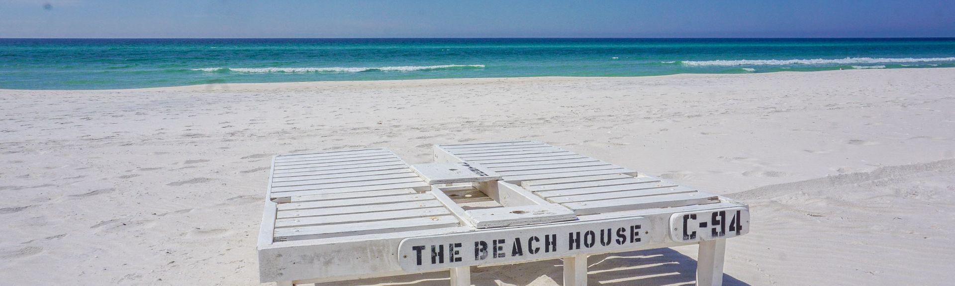 Carillon Beach Ph I (Florida, Yhdysvallat)