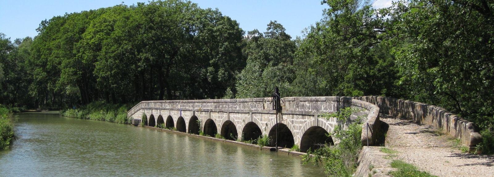 Ventenac-Cabardès, Aude (département), France