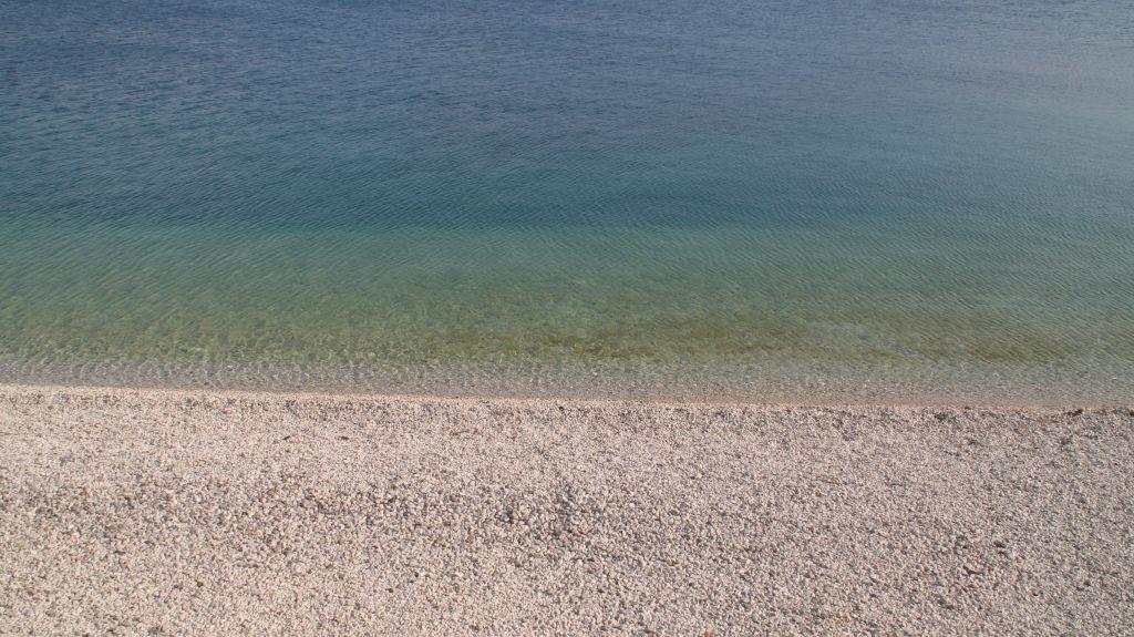 Ploče, Croatia