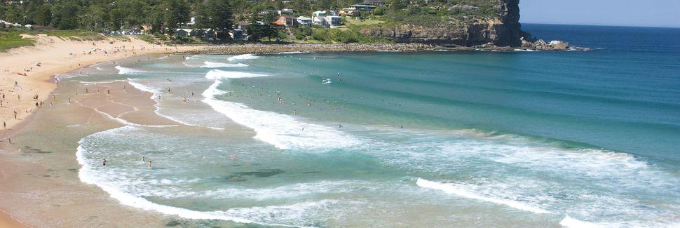 Avalon Beach NSW, Australia