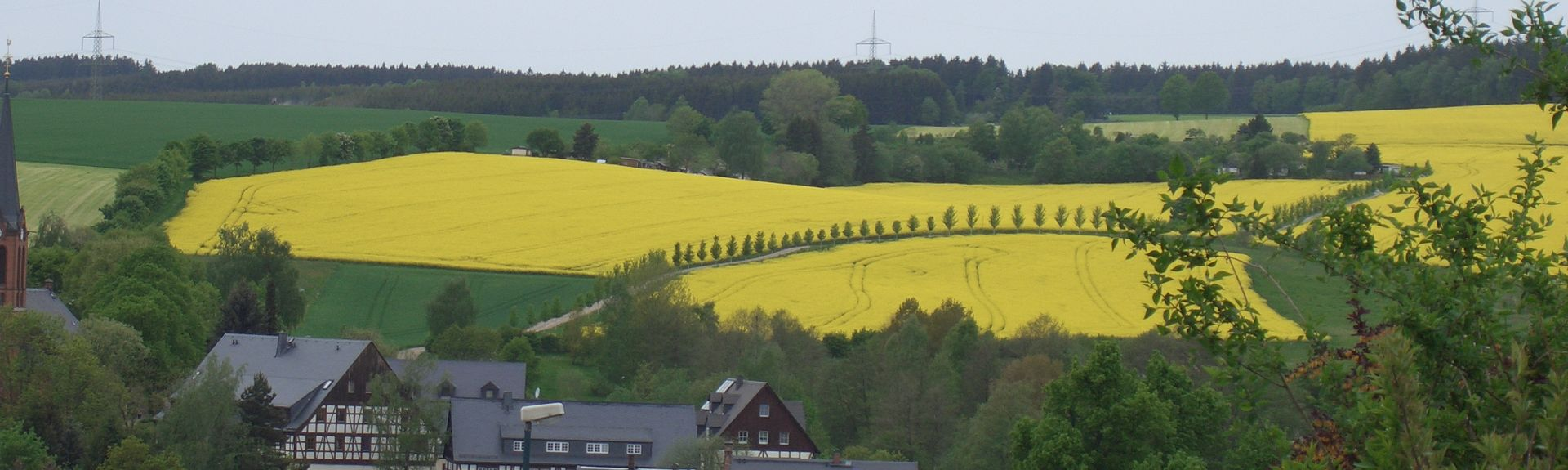 Niederdorf, Germany