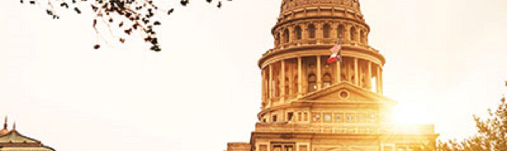Zilker, Austin, Texas, United States of America