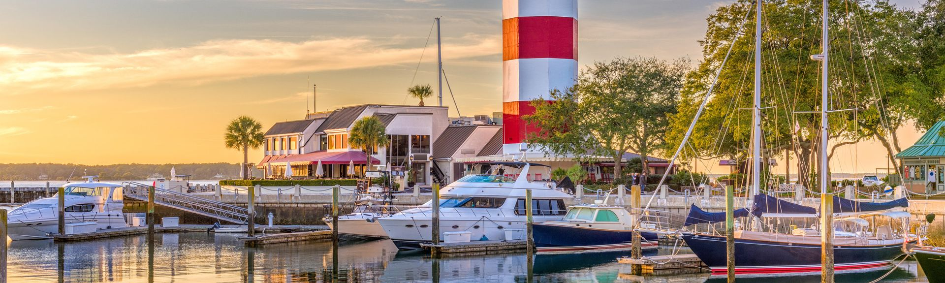Hilton Head Island, South Carolina, United States of America