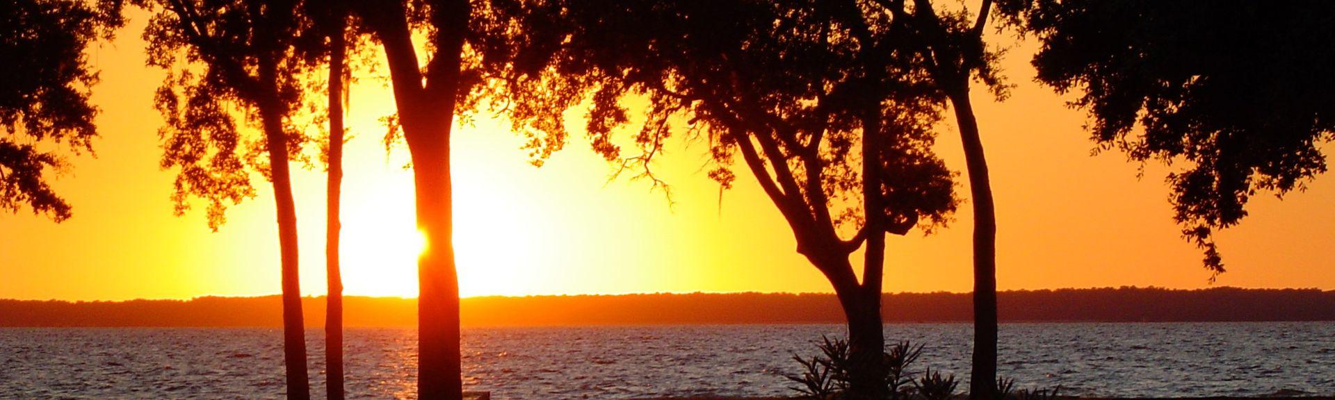 Avalon Beach, Floride, États-Unis d'Amérique