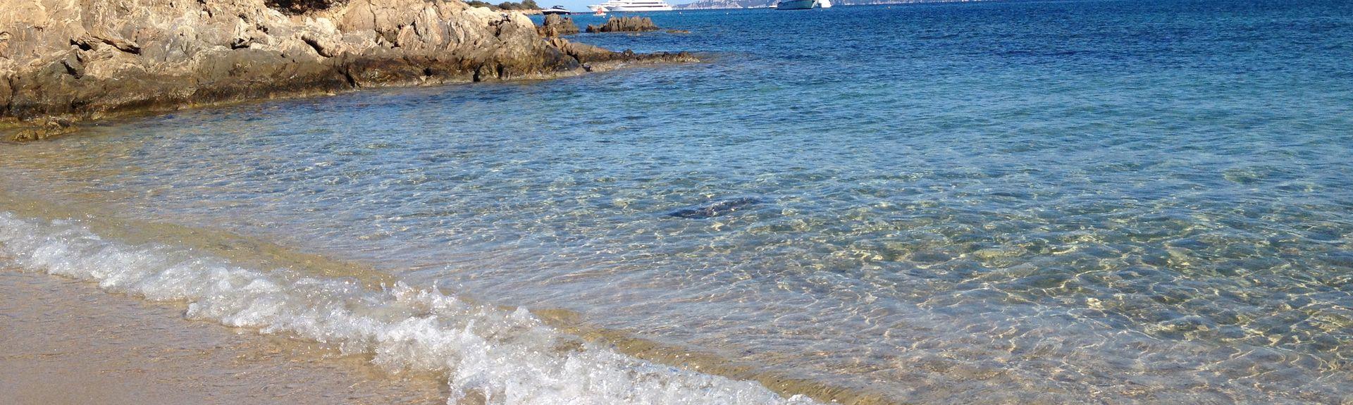 Tergu, Sardinia, Italia