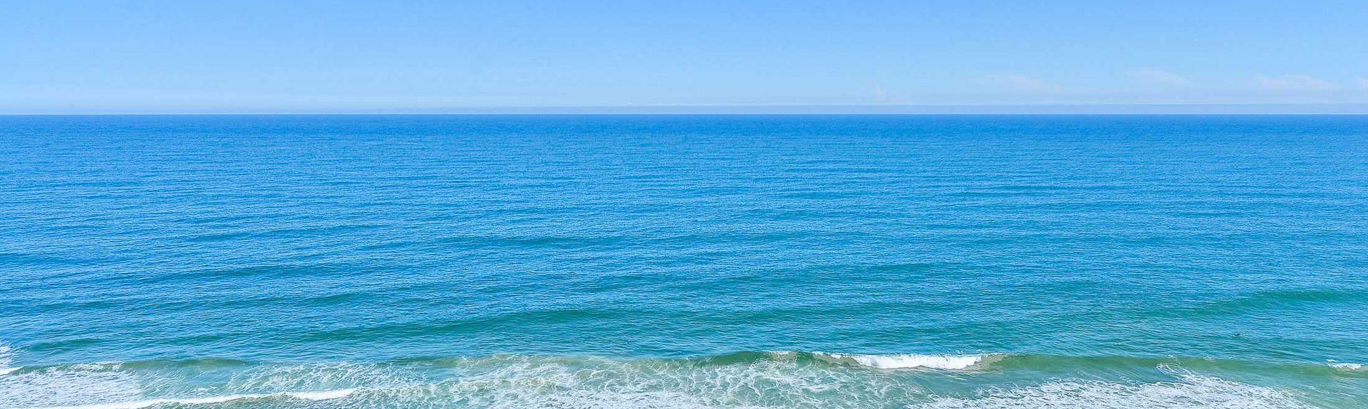 Atlantis, Ocean City, Maryland, United States of America