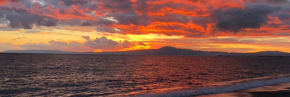 Δυτική Μάνη, Πελοπόννησος, Ελλάδα