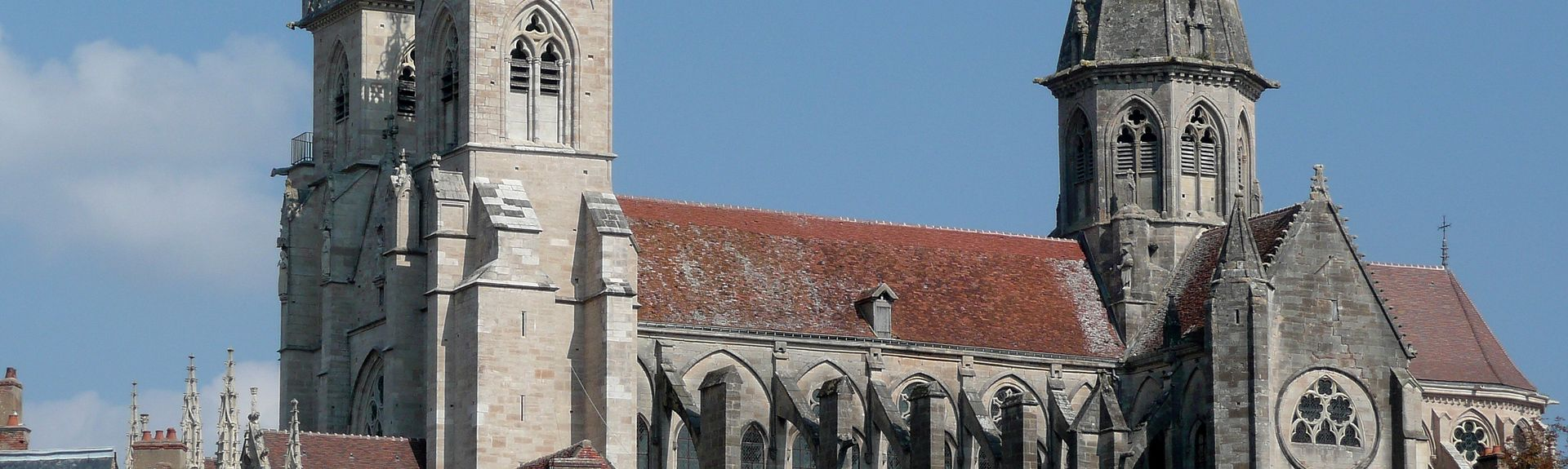 Corsaint, Bourgogne-Franche-Comté, France