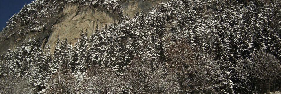 Soell, Tyrol, Áustria