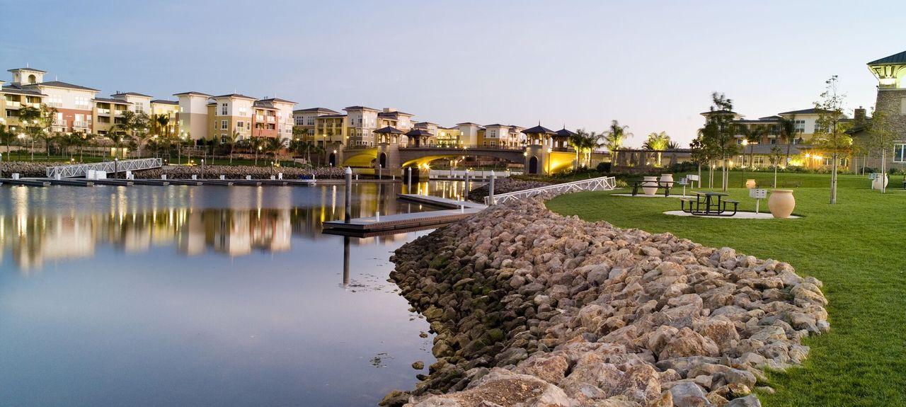 Oxnard, CA, USA