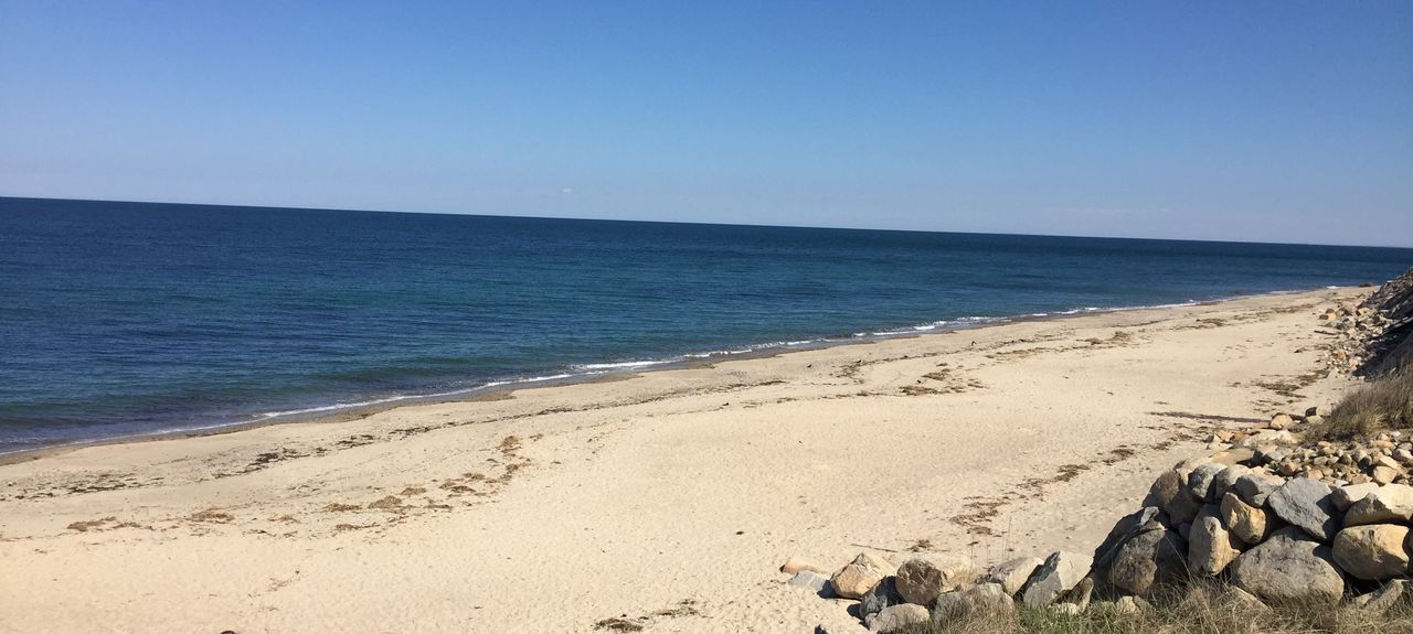 Manomet Beach, Plymouth, MA, USA
